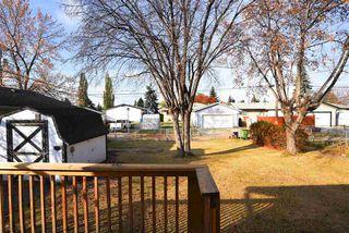Photo 40: 13520 126 Street in Edmonton: Zone 01 House for sale : MLS®# E4218571