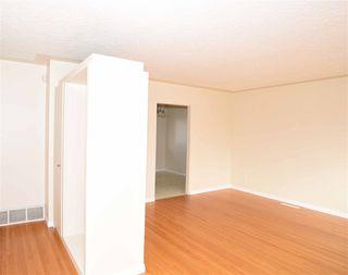 Photo 6: 13520 126 Street in Edmonton: Zone 01 House for sale : MLS®# E4218571