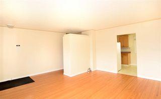 Photo 18: 13520 126 Street in Edmonton: Zone 01 House for sale : MLS®# E4218571