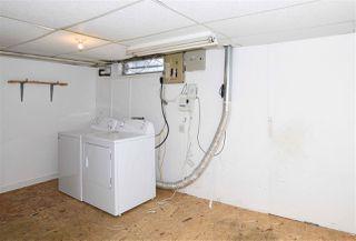 Photo 36: 13520 126 Street in Edmonton: Zone 01 House for sale : MLS®# E4218571