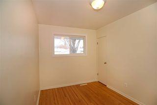 Photo 19: 13520 126 Street in Edmonton: Zone 01 House for sale : MLS®# E4218571