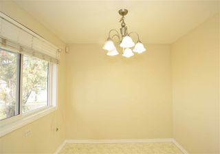 Photo 14: 13520 126 Street in Edmonton: Zone 01 House for sale : MLS®# E4218571