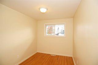 Photo 26: 13520 126 Street in Edmonton: Zone 01 House for sale : MLS®# E4218571