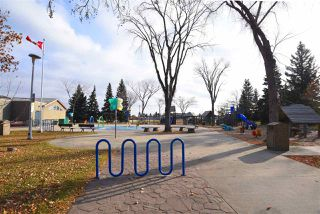 Photo 49: 13520 126 Street in Edmonton: Zone 01 House for sale : MLS®# E4218571