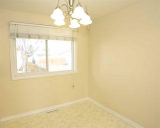 Photo 15: 13520 126 Street in Edmonton: Zone 01 House for sale : MLS®# E4218571