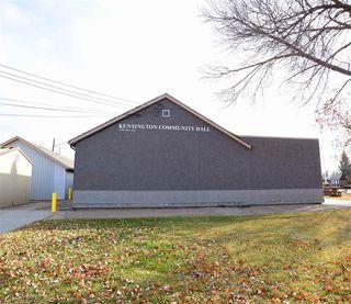Photo 47: 13520 126 Street in Edmonton: Zone 01 House for sale : MLS®# E4218571
