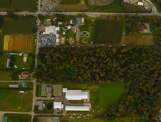 Photo 7: 718 MCKENZIE Road in Abbotsford: Poplar Land for sale : MLS®# R2510205