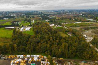Photo 11: 718 MCKENZIE Road in Abbotsford: Poplar Land for sale : MLS®# R2510205