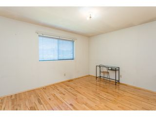 Photo 32: 1907 MORGAN Avenue in Port Coquitlam: Lower Mary Hill House for sale : MLS®# R2514003