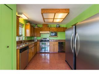 Photo 4: 1907 MORGAN Avenue in Port Coquitlam: Lower Mary Hill House for sale : MLS®# R2514003