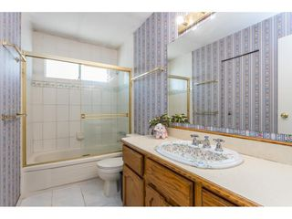 Photo 16: 1907 MORGAN Avenue in Port Coquitlam: Lower Mary Hill House for sale : MLS®# R2514003