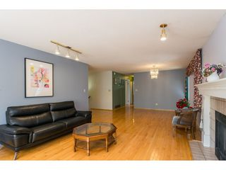 Photo 31: 1907 MORGAN Avenue in Port Coquitlam: Lower Mary Hill House for sale : MLS®# R2514003