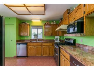 Photo 3: 1907 MORGAN Avenue in Port Coquitlam: Lower Mary Hill House for sale : MLS®# R2514003