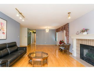 Photo 9: 1907 MORGAN Avenue in Port Coquitlam: Lower Mary Hill House for sale : MLS®# R2514003