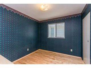 Photo 14: 1907 MORGAN Avenue in Port Coquitlam: Lower Mary Hill House for sale : MLS®# R2514003