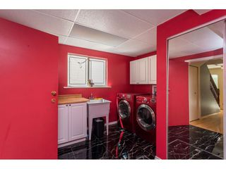 Photo 38: 1907 MORGAN Avenue in Port Coquitlam: Lower Mary Hill House for sale : MLS®# R2514003