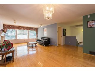 Photo 6: 1907 MORGAN Avenue in Port Coquitlam: Lower Mary Hill House for sale : MLS®# R2514003