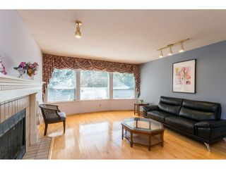 Photo 30: 1907 MORGAN Avenue in Port Coquitlam: Lower Mary Hill House for sale : MLS®# R2514003