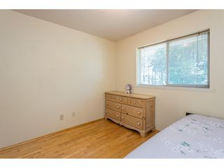 Photo 37: 1907 MORGAN Avenue in Port Coquitlam: Lower Mary Hill House for sale : MLS®# R2514003