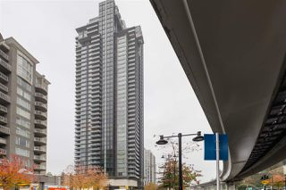 """Photo 40: 2603 1188 PINETREE Way in Coquitlam: North Coquitlam Condo for sale in """"M3 by Cressey"""" : MLS®# R2514050"""
