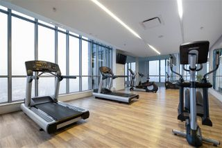 """Photo 24: 2603 1188 PINETREE Way in Coquitlam: North Coquitlam Condo for sale in """"M3 by Cressey"""" : MLS®# R2514050"""