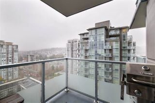 """Photo 20: 2603 1188 PINETREE Way in Coquitlam: North Coquitlam Condo for sale in """"M3 by Cressey"""" : MLS®# R2514050"""