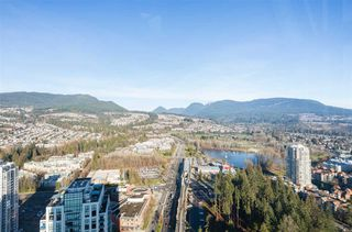 """Photo 31: 2603 1188 PINETREE Way in Coquitlam: North Coquitlam Condo for sale in """"M3 by Cressey"""" : MLS®# R2514050"""