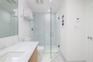 """Photo 18: 2603 1188 PINETREE Way in Coquitlam: North Coquitlam Condo for sale in """"M3 by Cressey"""" : MLS®# R2514050"""