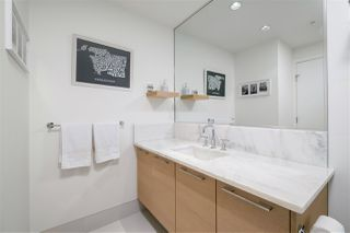 """Photo 17: 2603 1188 PINETREE Way in Coquitlam: North Coquitlam Condo for sale in """"M3 by Cressey"""" : MLS®# R2514050"""