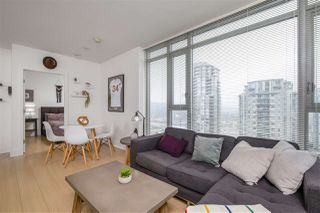"""Photo 11: 2603 1188 PINETREE Way in Coquitlam: North Coquitlam Condo for sale in """"M3 by Cressey"""" : MLS®# R2514050"""