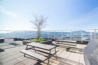 """Photo 33: 2603 1188 PINETREE Way in Coquitlam: North Coquitlam Condo for sale in """"M3 by Cressey"""" : MLS®# R2514050"""