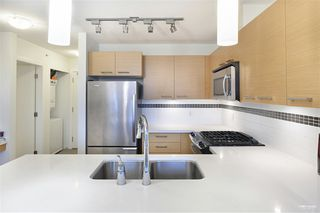 """Photo 10: 2002 7090 EDMONDS Street in Burnaby: Edmonds BE Condo for sale in """"REFLECTIONS"""" (Burnaby East)  : MLS®# R2514822"""