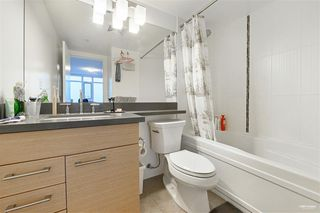 """Photo 13: 2002 7090 EDMONDS Street in Burnaby: Edmonds BE Condo for sale in """"REFLECTIONS"""" (Burnaby East)  : MLS®# R2514822"""
