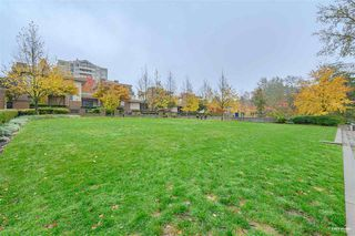 """Photo 20: 2002 7090 EDMONDS Street in Burnaby: Edmonds BE Condo for sale in """"REFLECTIONS"""" (Burnaby East)  : MLS®# R2514822"""