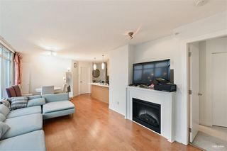 """Photo 2: 2002 7090 EDMONDS Street in Burnaby: Edmonds BE Condo for sale in """"REFLECTIONS"""" (Burnaby East)  : MLS®# R2514822"""