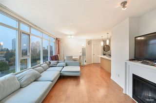 """Photo 3: 2002 7090 EDMONDS Street in Burnaby: Edmonds BE Condo for sale in """"REFLECTIONS"""" (Burnaby East)  : MLS®# R2514822"""