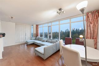 """Photo 5: 2002 7090 EDMONDS Street in Burnaby: Edmonds BE Condo for sale in """"REFLECTIONS"""" (Burnaby East)  : MLS®# R2514822"""