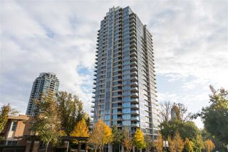 "Main Photo: 2002 7090 EDMONDS Street in Burnaby: Edmonds BE Condo for sale in ""REFLECTIONS"" (Burnaby East)  : MLS®# R2514822"