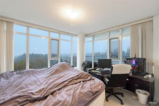 """Photo 12: 2002 7090 EDMONDS Street in Burnaby: Edmonds BE Condo for sale in """"REFLECTIONS"""" (Burnaby East)  : MLS®# R2514822"""