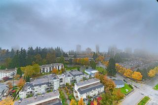 """Photo 18: 2002 7090 EDMONDS Street in Burnaby: Edmonds BE Condo for sale in """"REFLECTIONS"""" (Burnaby East)  : MLS®# R2514822"""