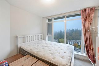 """Photo 15: 2002 7090 EDMONDS Street in Burnaby: Edmonds BE Condo for sale in """"REFLECTIONS"""" (Burnaby East)  : MLS®# R2514822"""