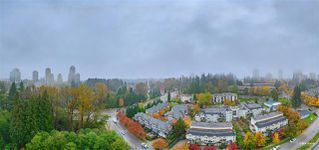 """Photo 16: 2002 7090 EDMONDS Street in Burnaby: Edmonds BE Condo for sale in """"REFLECTIONS"""" (Burnaby East)  : MLS®# R2514822"""