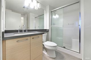 """Photo 6: 2002 7090 EDMONDS Street in Burnaby: Edmonds BE Condo for sale in """"REFLECTIONS"""" (Burnaby East)  : MLS®# R2514822"""