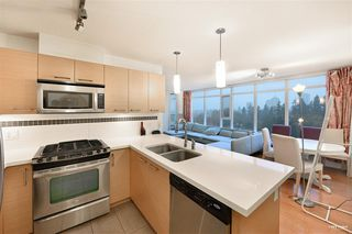 """Photo 9: 2002 7090 EDMONDS Street in Burnaby: Edmonds BE Condo for sale in """"REFLECTIONS"""" (Burnaby East)  : MLS®# R2514822"""