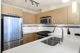 """Photo 8: 2002 7090 EDMONDS Street in Burnaby: Edmonds BE Condo for sale in """"REFLECTIONS"""" (Burnaby East)  : MLS®# R2514822"""