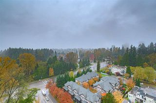 """Photo 17: 2002 7090 EDMONDS Street in Burnaby: Edmonds BE Condo for sale in """"REFLECTIONS"""" (Burnaby East)  : MLS®# R2514822"""