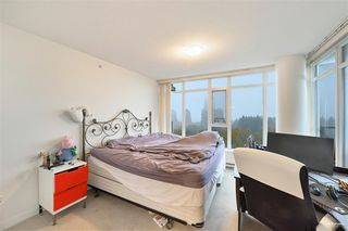 """Photo 11: 2002 7090 EDMONDS Street in Burnaby: Edmonds BE Condo for sale in """"REFLECTIONS"""" (Burnaby East)  : MLS®# R2514822"""