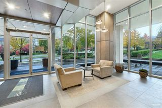 """Photo 19: 2002 7090 EDMONDS Street in Burnaby: Edmonds BE Condo for sale in """"REFLECTIONS"""" (Burnaby East)  : MLS®# R2514822"""