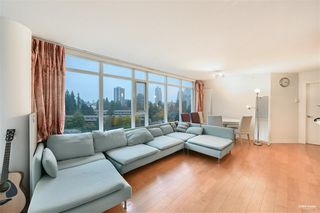 """Photo 4: 2002 7090 EDMONDS Street in Burnaby: Edmonds BE Condo for sale in """"REFLECTIONS"""" (Burnaby East)  : MLS®# R2514822"""
