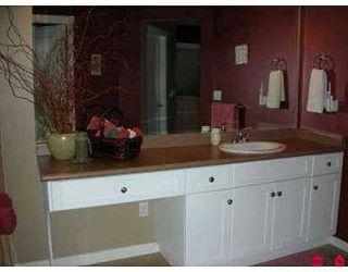 Photo 10: 43 15288 36 Avenue in Cambria: Morgan Creek Home for sale ()  : MLS®# F2713867